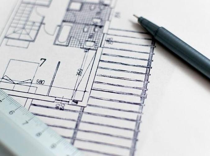 La apuesta por la domótica en las nuevas viviendas: sus beneficios
