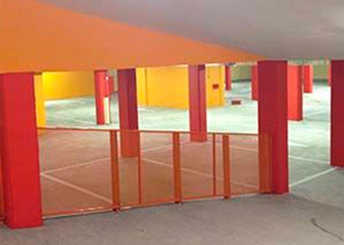 galeria-45